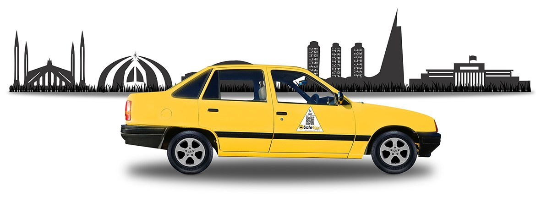 safe-taxi-town1